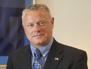 Michael Levenseller