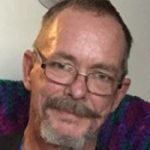 Dale Harris : Foreman