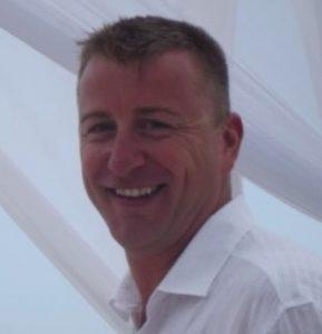 Daniel Mack