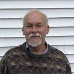 Howard Nelson : Foreman