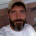Jeff True : Foreman